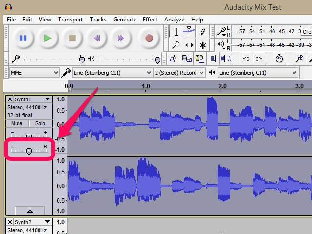 How to Sound Like a Transformer/Mass Effect Reaper, Easy! - by ADR3-N
