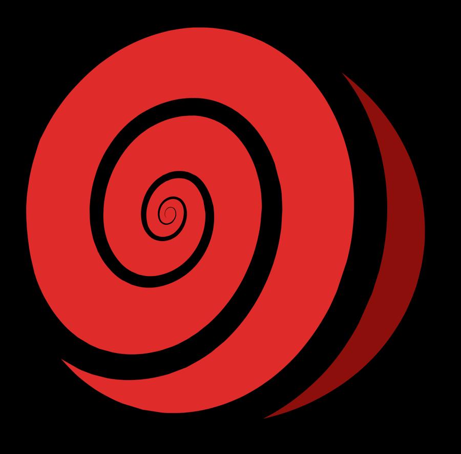 rubberonion animation logomark 2015