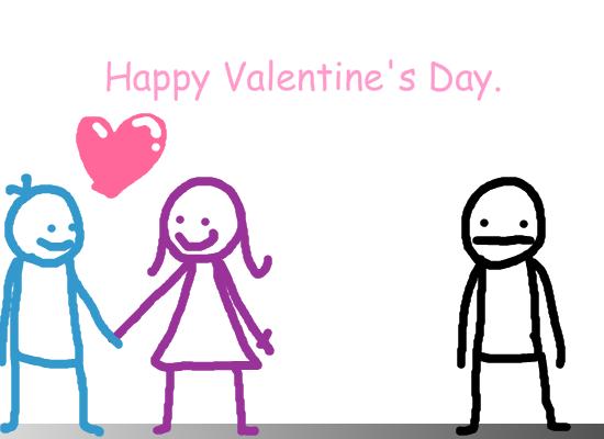 4788856_145547912163_Valentine.png
