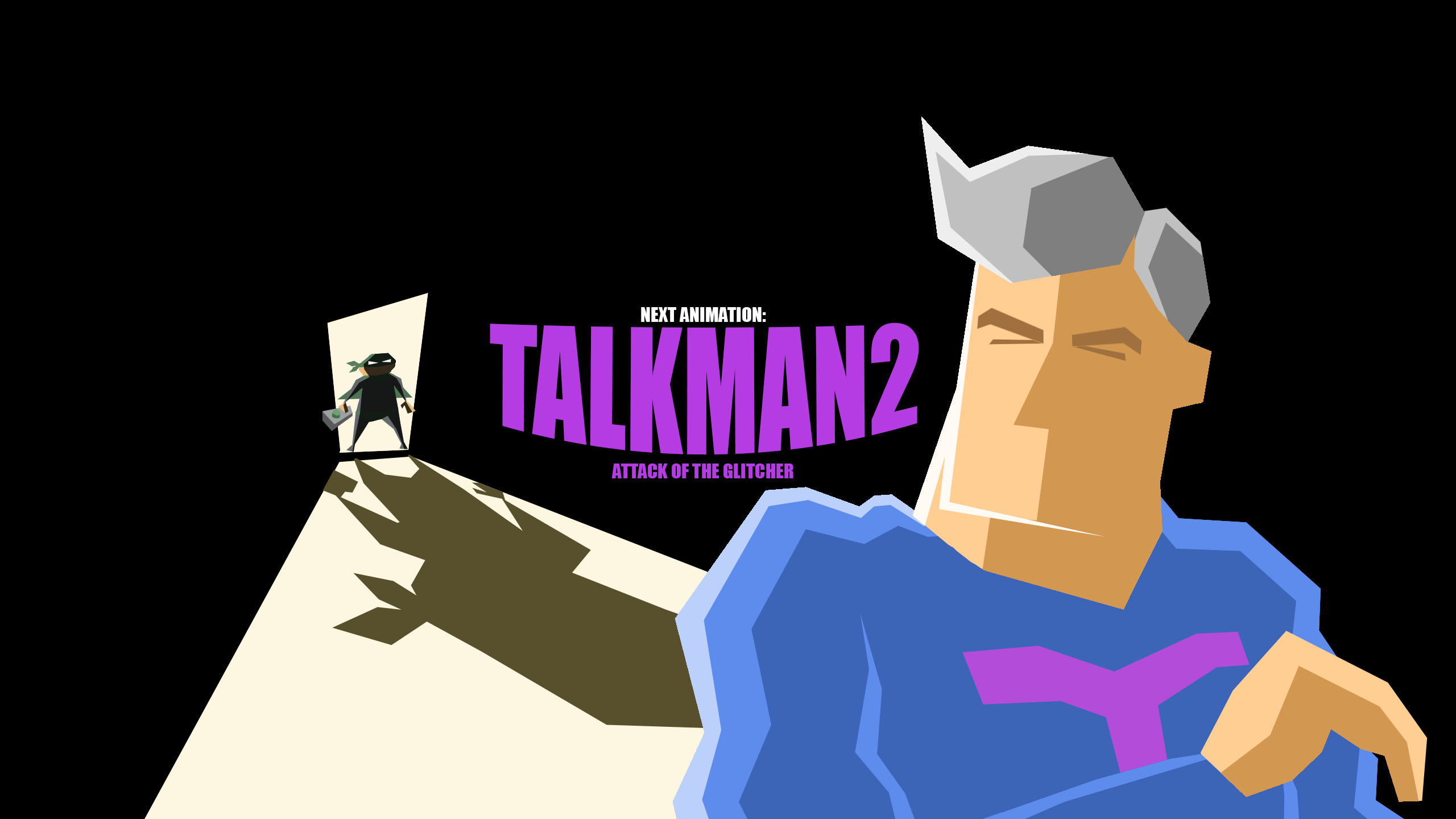 4841675_145554863111_facebookbanner_talkman2.jpg