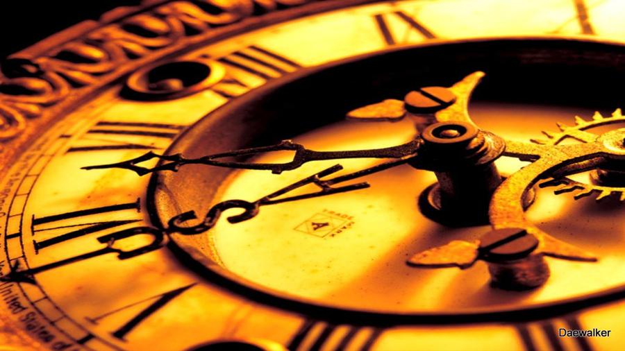 2623497_145591258533_antique-clock_543456.jpg