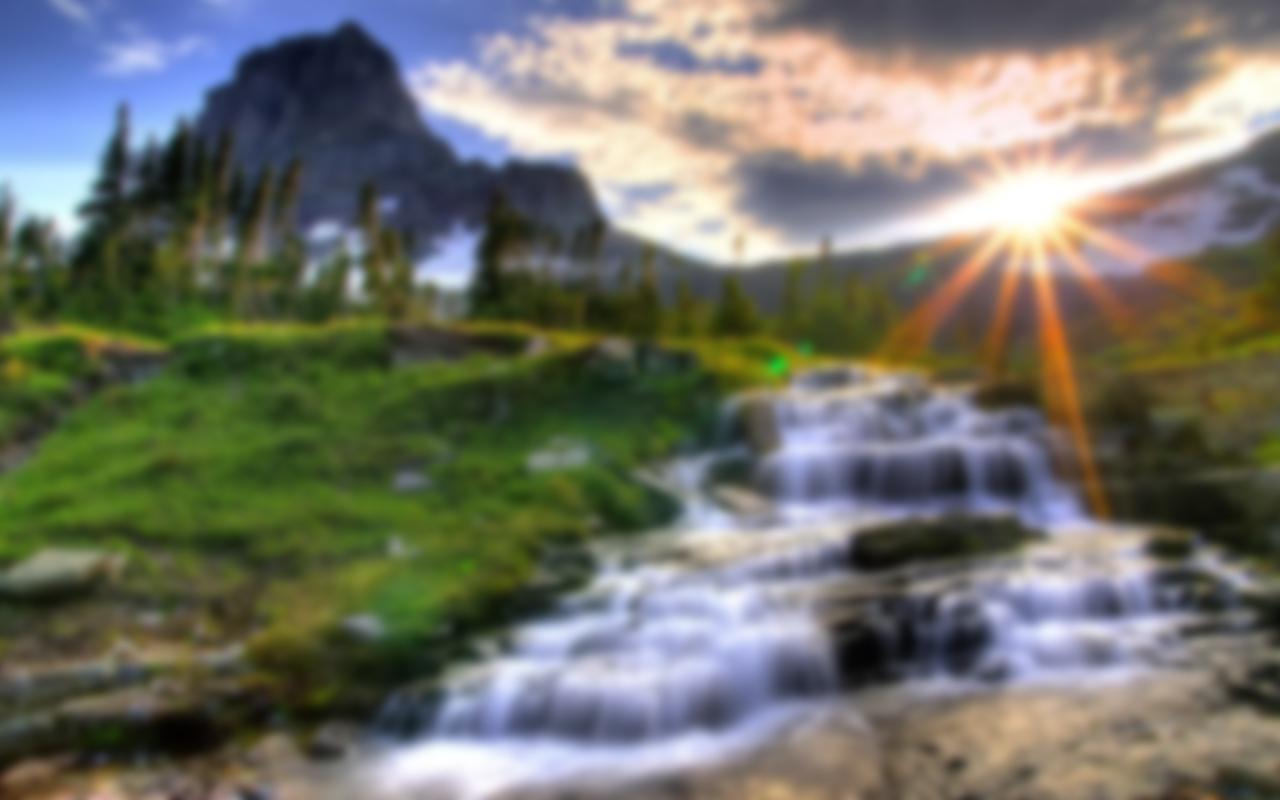 5474944_145609123842_nice_1080p-_nature-_wallpaper.jpg