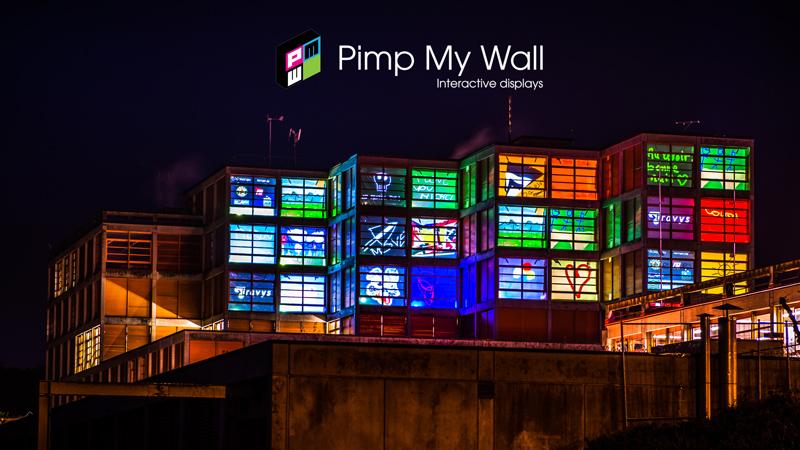 187299_145799861982_pimp_my_wall_with_logo.jpg
