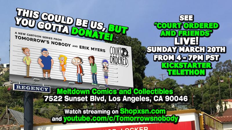 203143_145845551553_Court-Ordered-XSN-Telethon-Kickstarter-Newgrounds.png