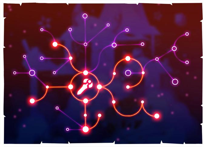 5381249_146002966743_Nebula-680.jpg