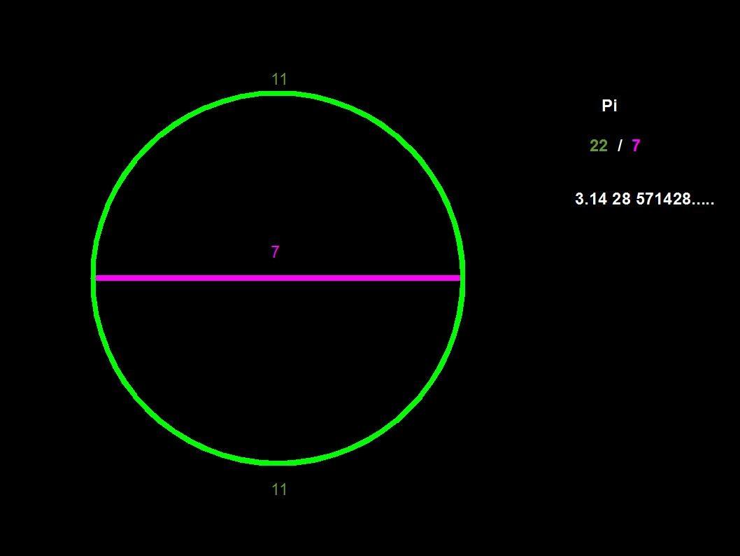 5465015_146370005022_9323142857CircleGeometryInverted.jpg