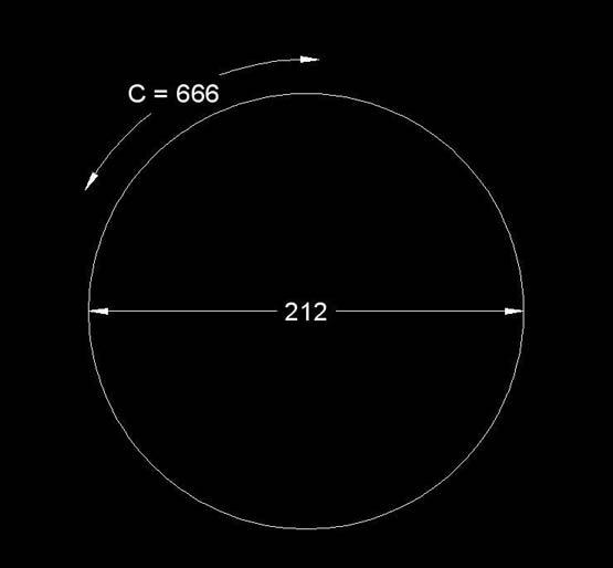 5465015_146388570971_932666212electromagneticenergy.jpg