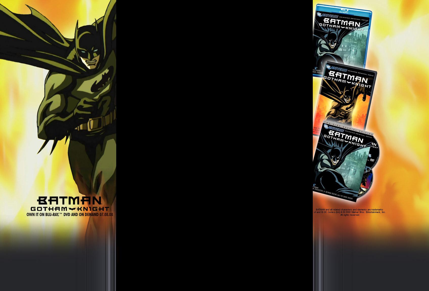 1417491_146507435911_AD-Batman.jpg