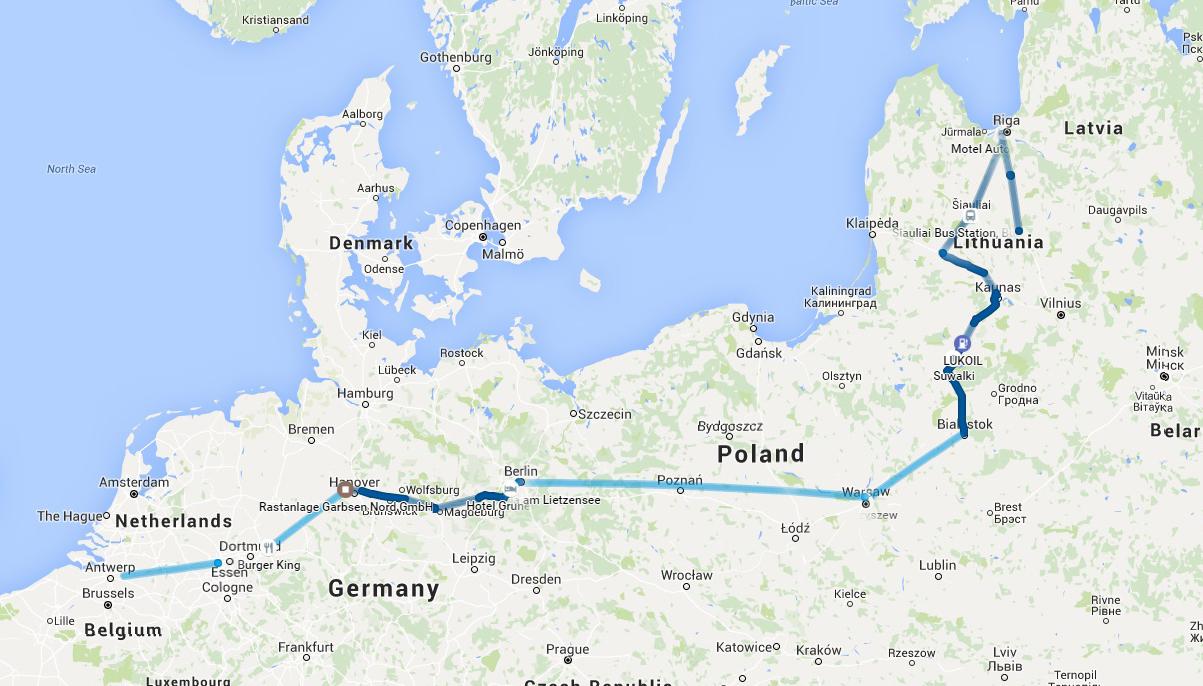 1515164_146508188412_googlemaps.jpg
