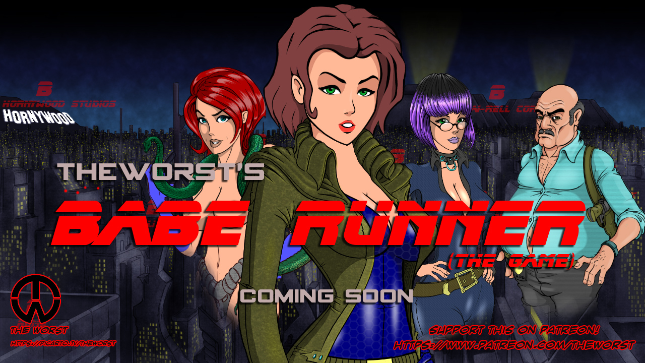 5711696_146515154792_TheWorst-430500-Babe_Runner_The_Game_-_Official_Teaser.jpg