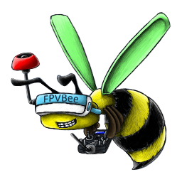 4554283_146823639522_Kenz_logo_Bee_transparent_small.png
