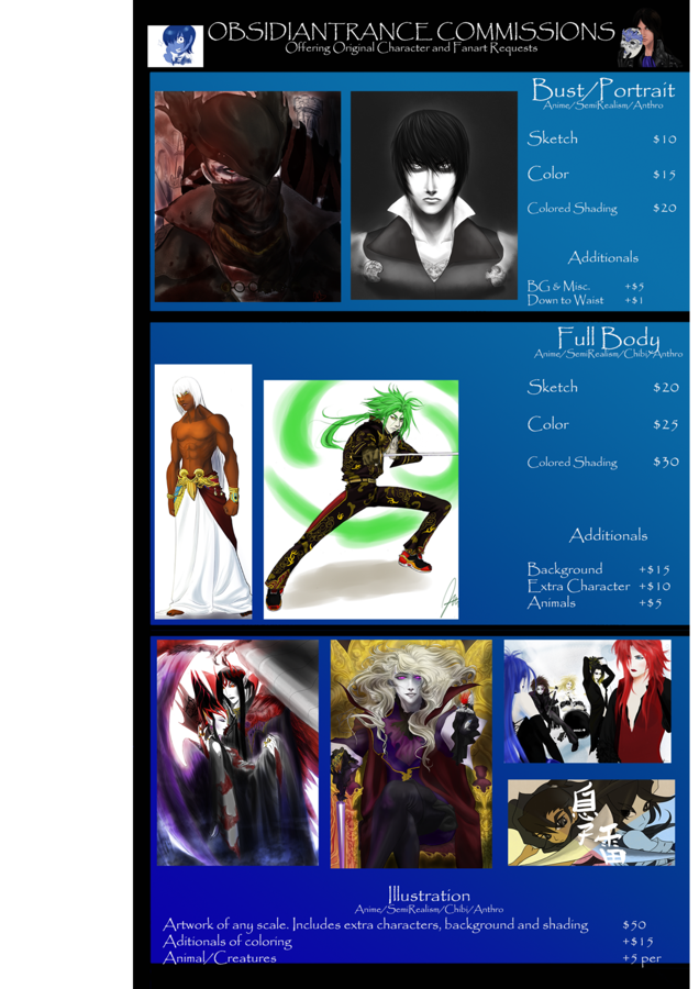 5327024_146845363952_art_commission_sheet_by_obsidiantrance-daa04dh.png