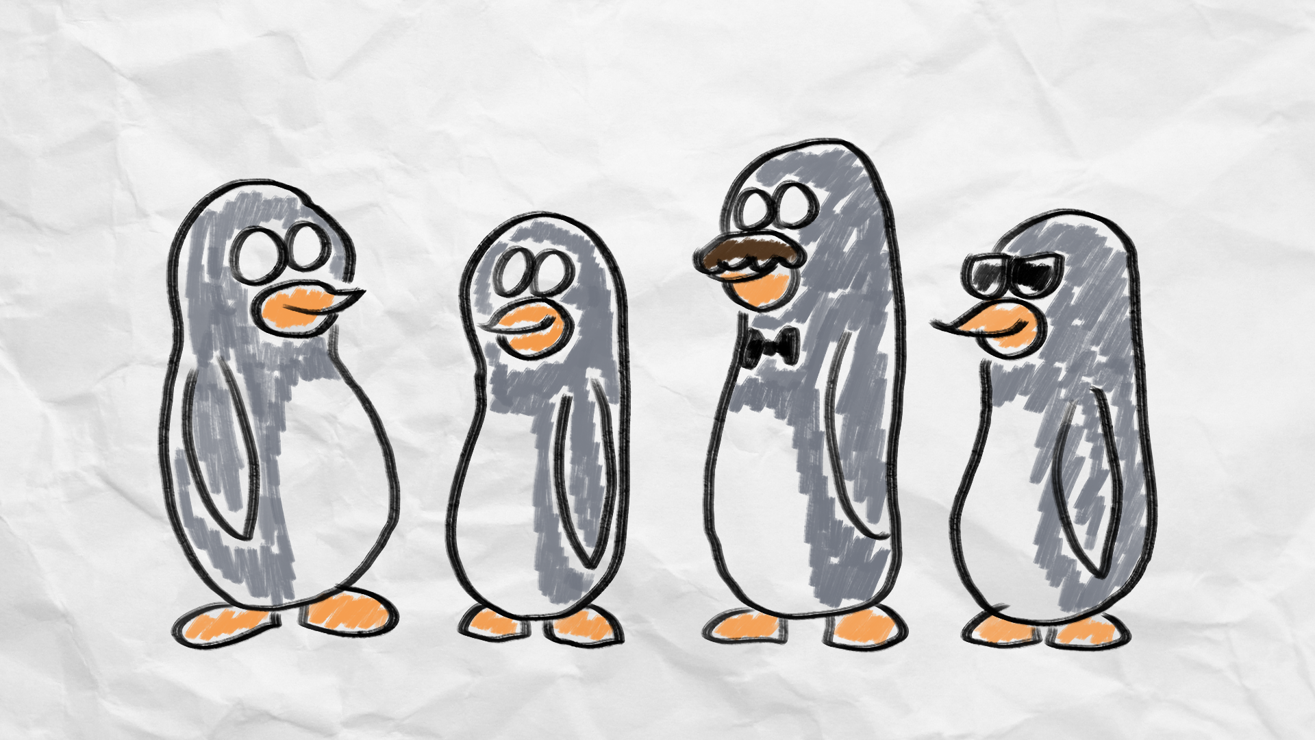 5302537_146848533973_penguinsequence.png