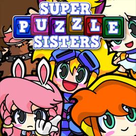 4015311_147038385633_SuperPuzzle.jpg