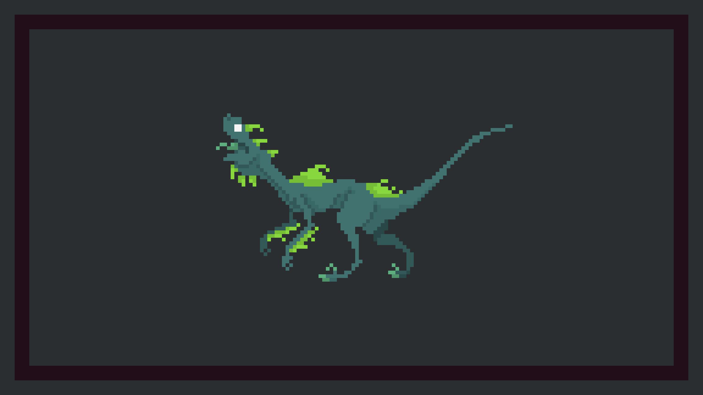 1369410_147086982983_Velociraptor.png
