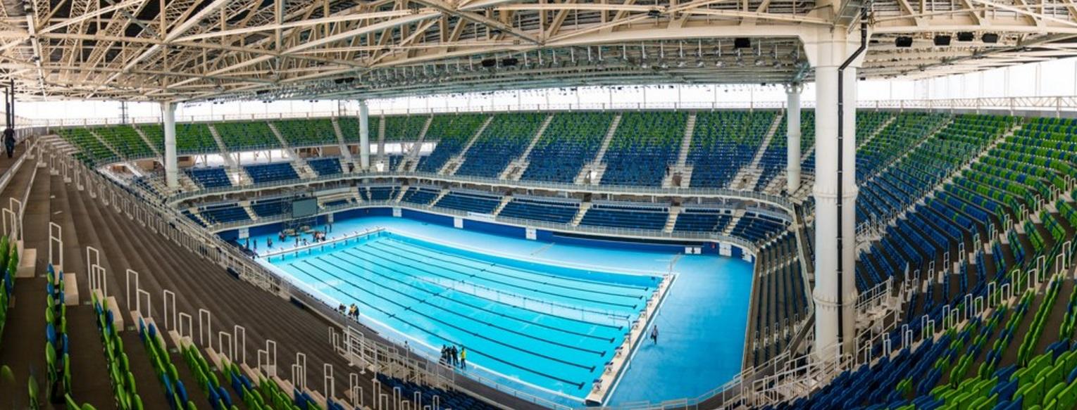 5887543_147100922323_rio-de-janeiro-olympic-aquatics-stadium-5.jpg