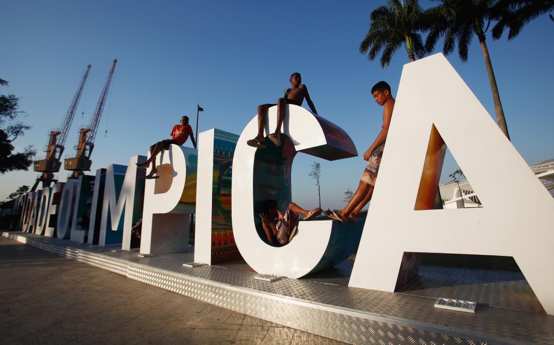 5887543_147101038912_rio-olympics-brazil.jpg