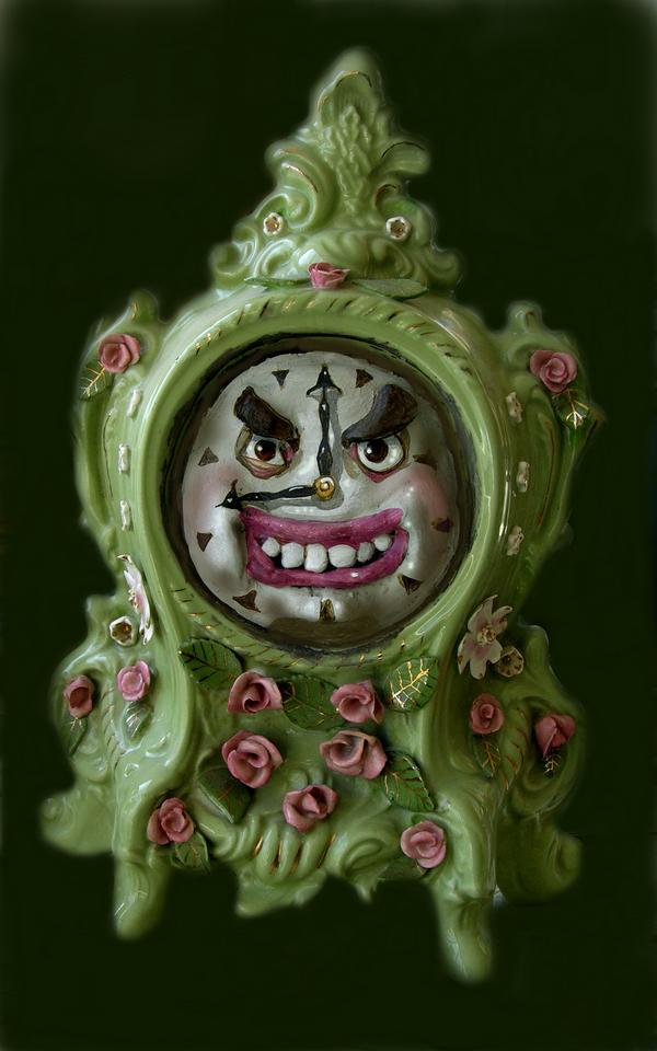 5887543_147195710233_evil-clock.jpg