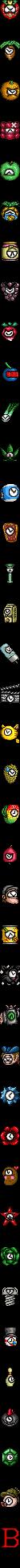 1031048_147125912512_clock_emotes.png