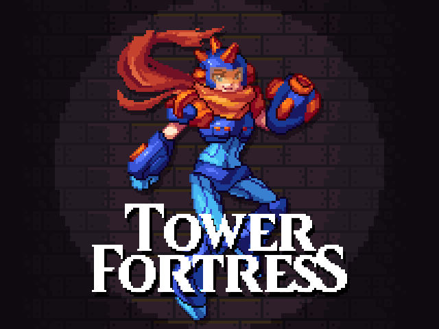 3142859_147135997343_Tower_Fortress_1280x960_2.png