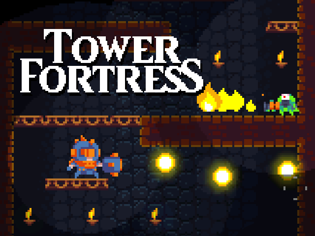 3142859_147135987531_Tower_Fortress_1280x960_1.png