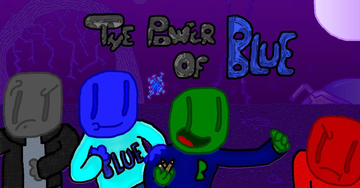 3705759_147301279062_ThePowerOfBlue.jpg