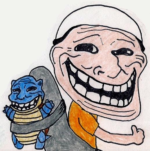 3299014_147759523911_notcreepy_trollfaceLOL.jpg