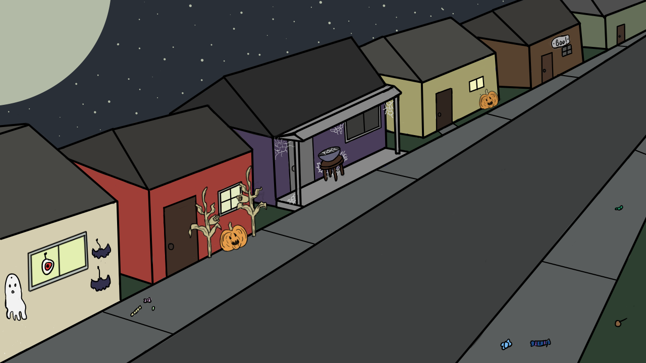 4563874_147783678863_houses.png