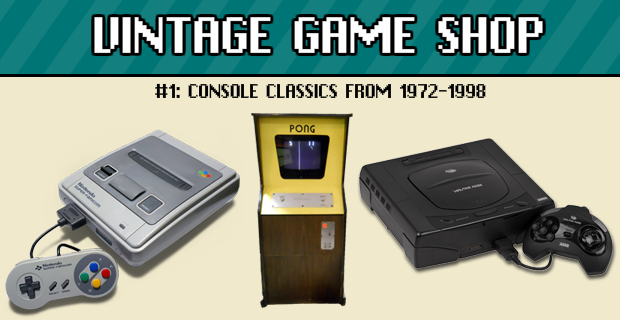 4739718_147827101463_vintage-game-shop.png