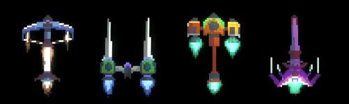 5335216_147852234563_next-jump-ships-1.jpg