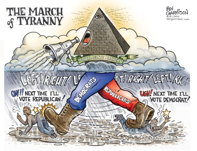 131385_147862254273_march-of-tyranny.jpg
