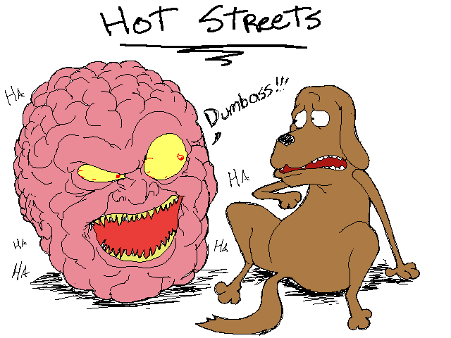 3214504_148087095623_hotstreets.png
