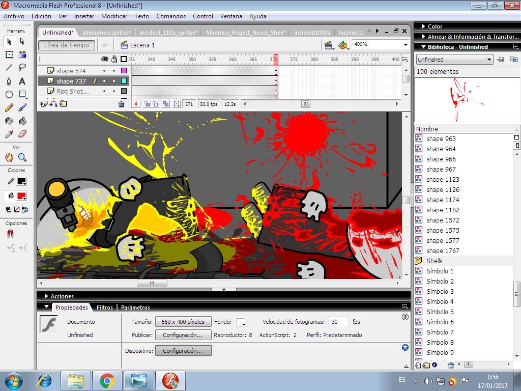 6059941_148467955492_Yellow.jpg