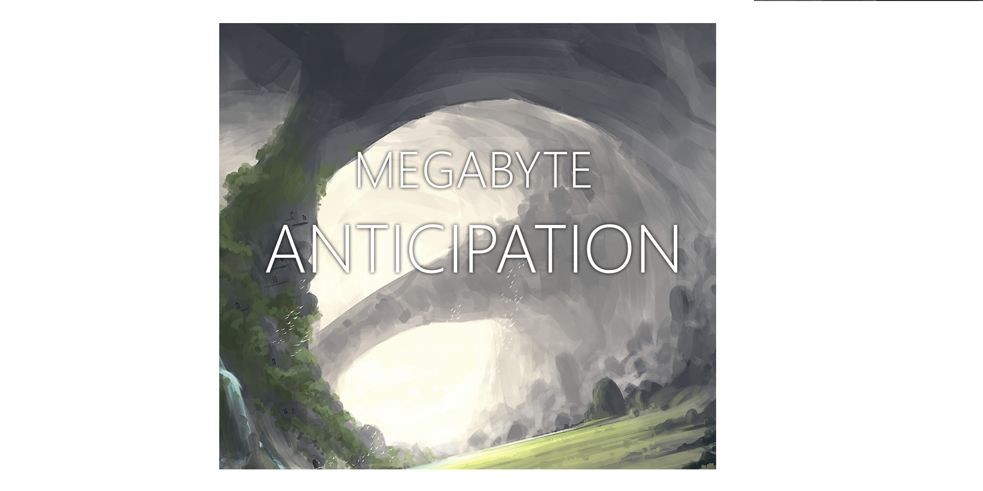 5937955_148508912992_ANTICIPATION.png