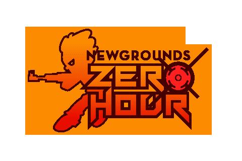 1743246_148558109363_Zero_Hour_Logo_Final02.png