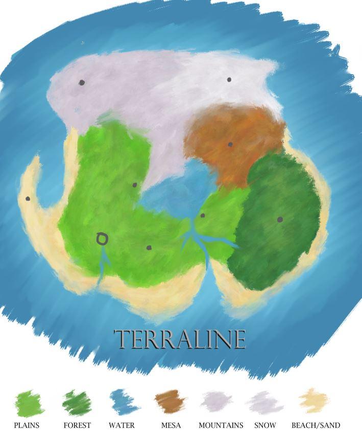 6247743_148669095411_terralinemap.jpg