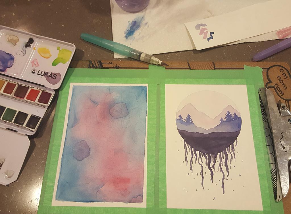 3011432_148686845882_Watercolour-Workstations.jpg