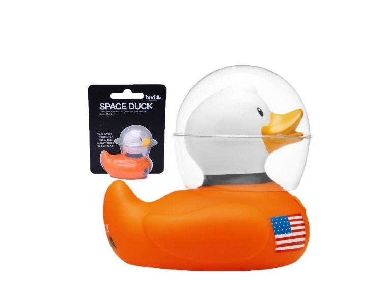 1663118_148755101463_space_duck_mini_merged.jpg