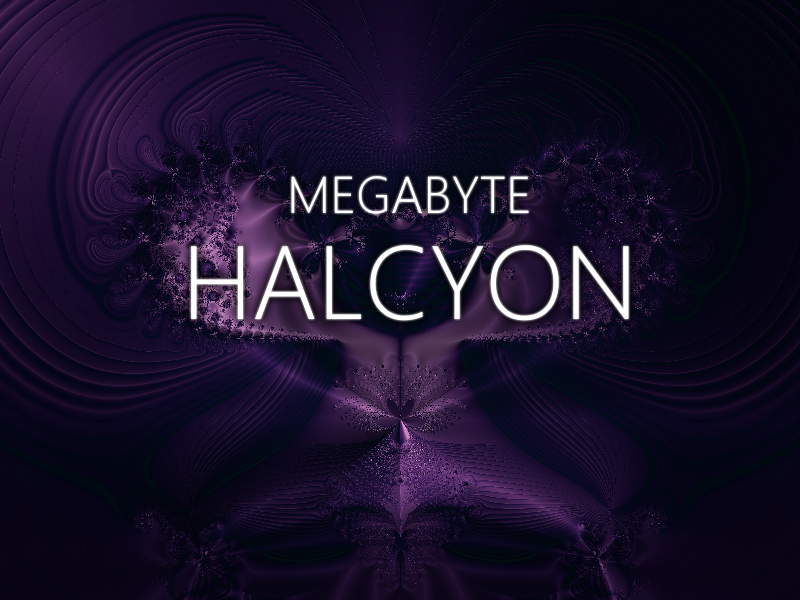 5937955_148924692431_HALCYON.png