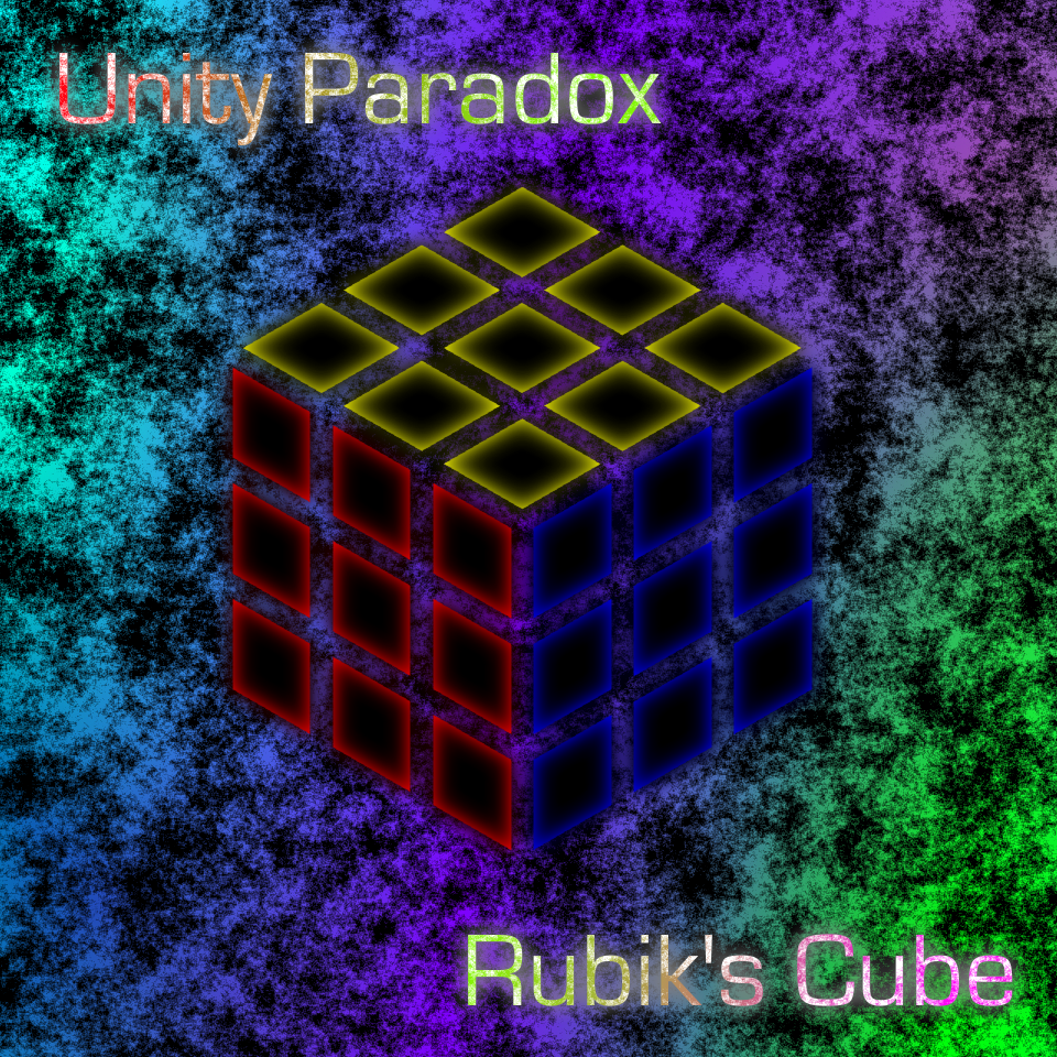 5905640_148934756982_UnityParadox-RubiksCube.png