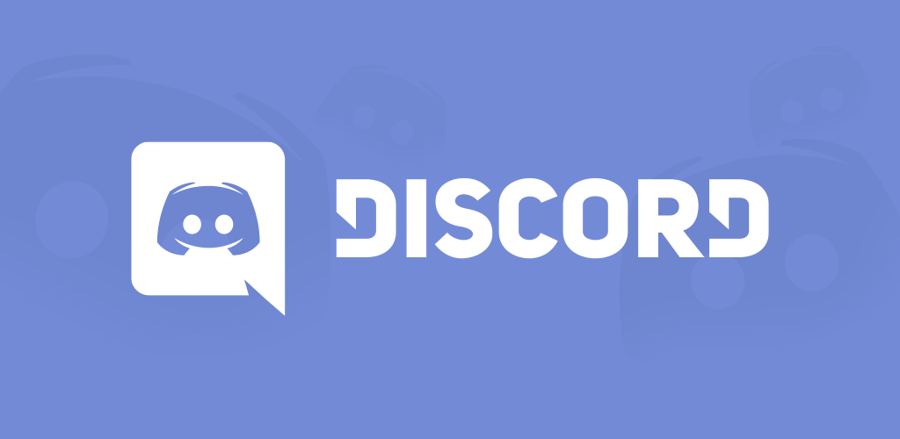 5758140_148982823261_Discord---Feature-Graphic-1.png