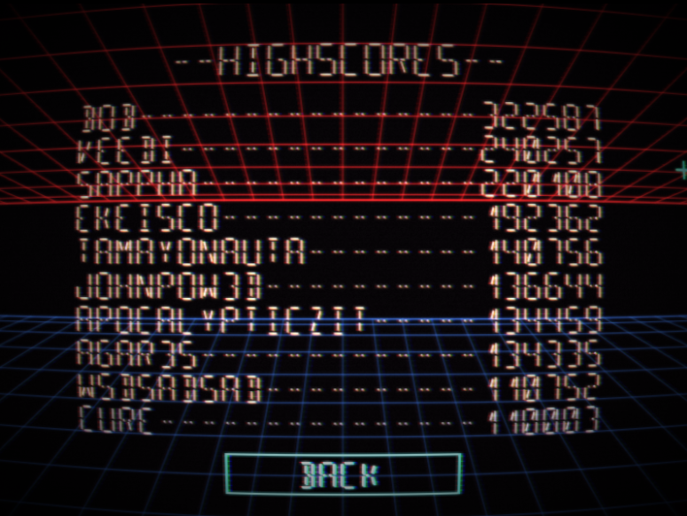 6076840_149015037522_highscores210317.png