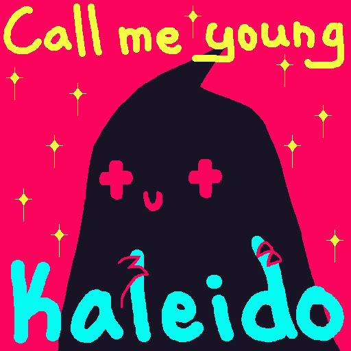 5644500_149073674332_CallMeYoungKaleido.png