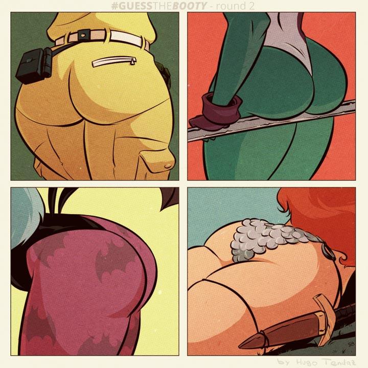 5781769_149081042252_hugotendaz_guess-the-booty-round-2.jpg