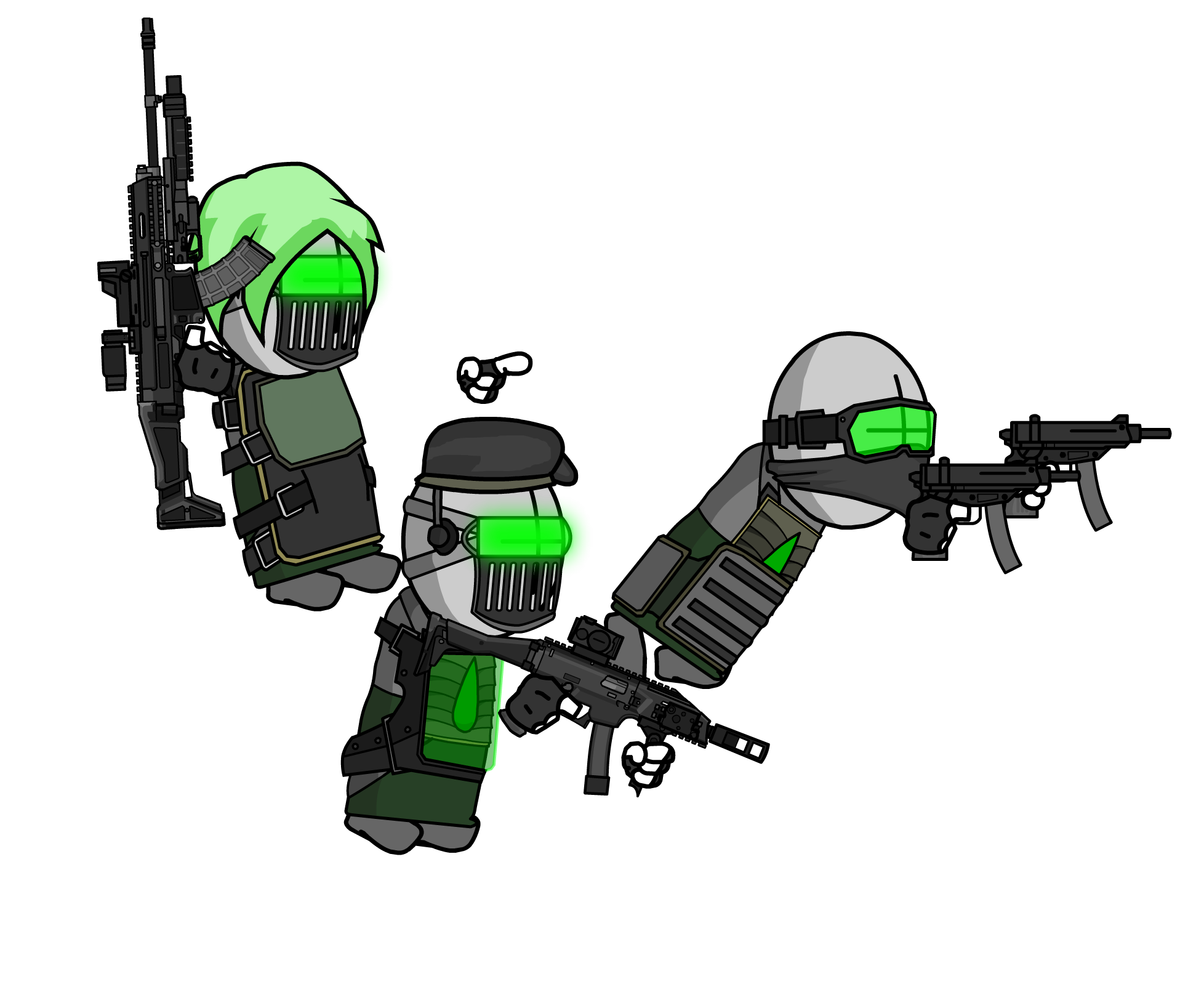 4562721_149283779411_GPsoldier.png