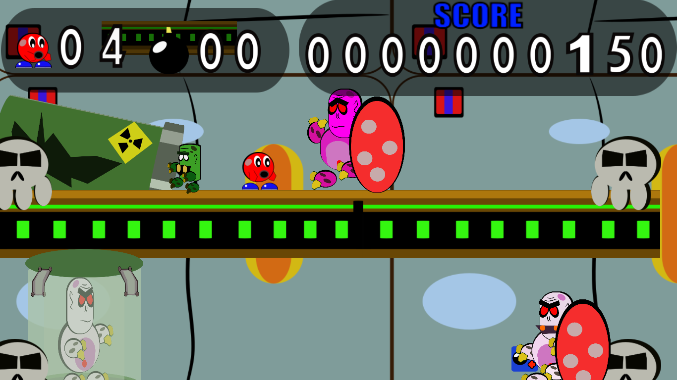 6146075_149251190651_BOMBSLABOMBS-LEVEL2-1UPPERPART.png