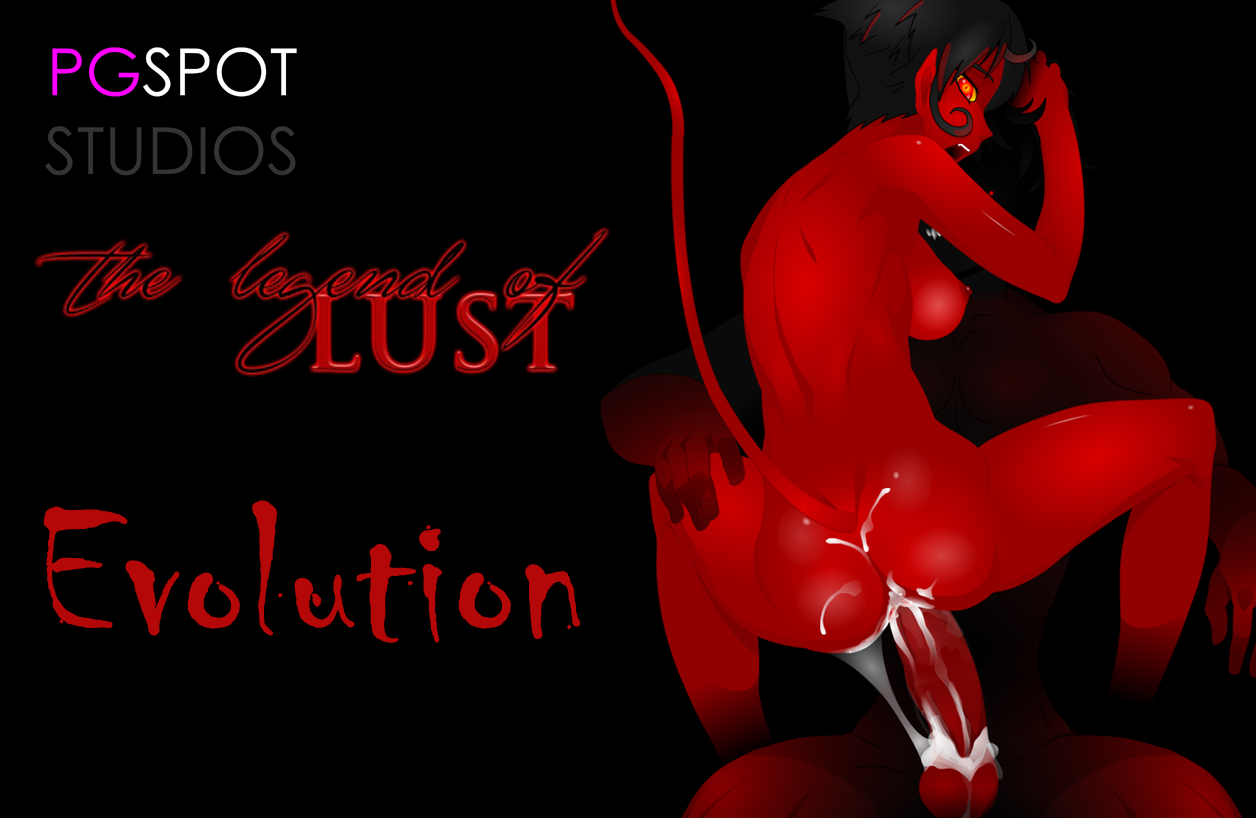 PGSS_Evolution_Cover