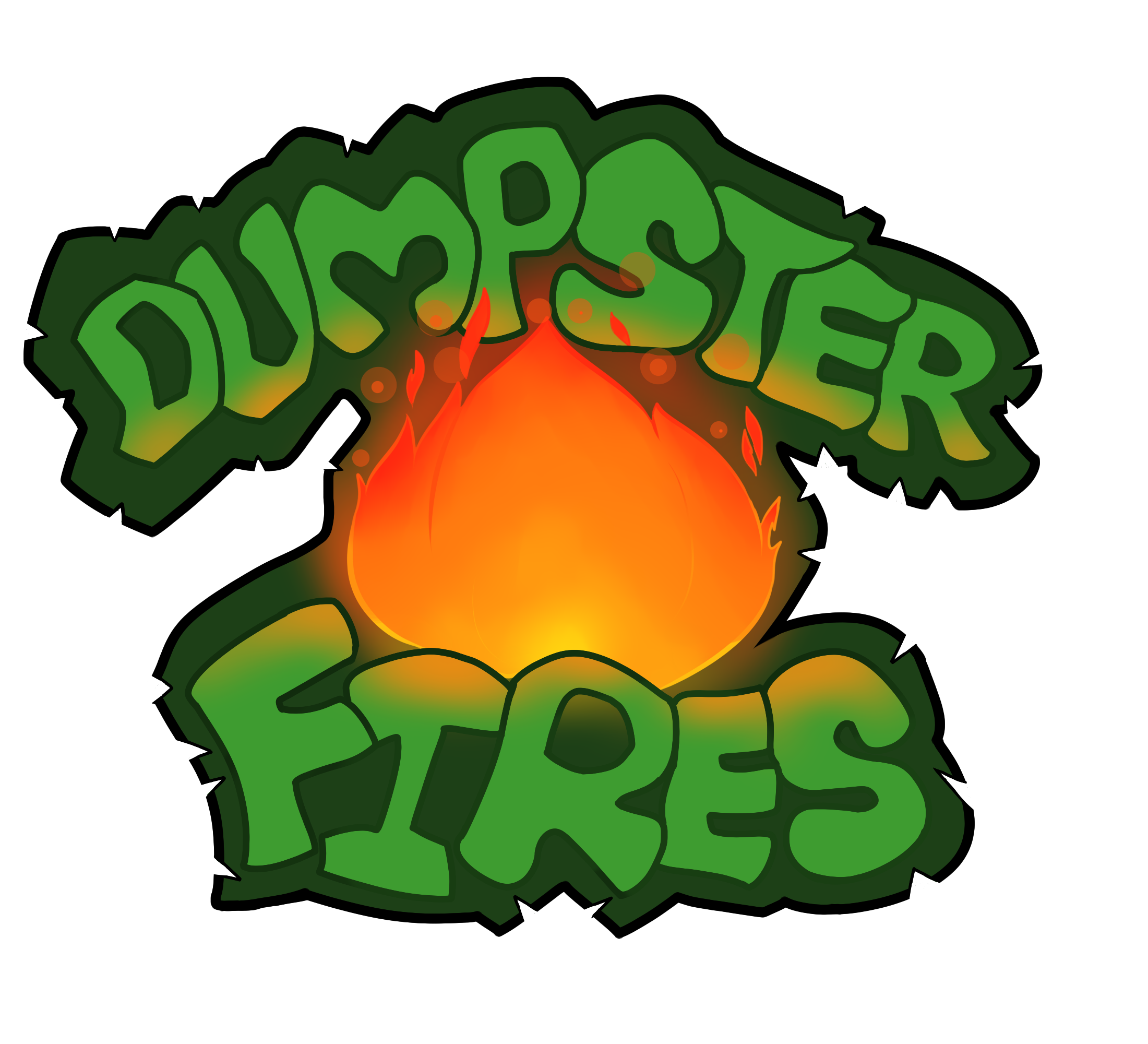 4626231_149417385751_dumpsterfires.png