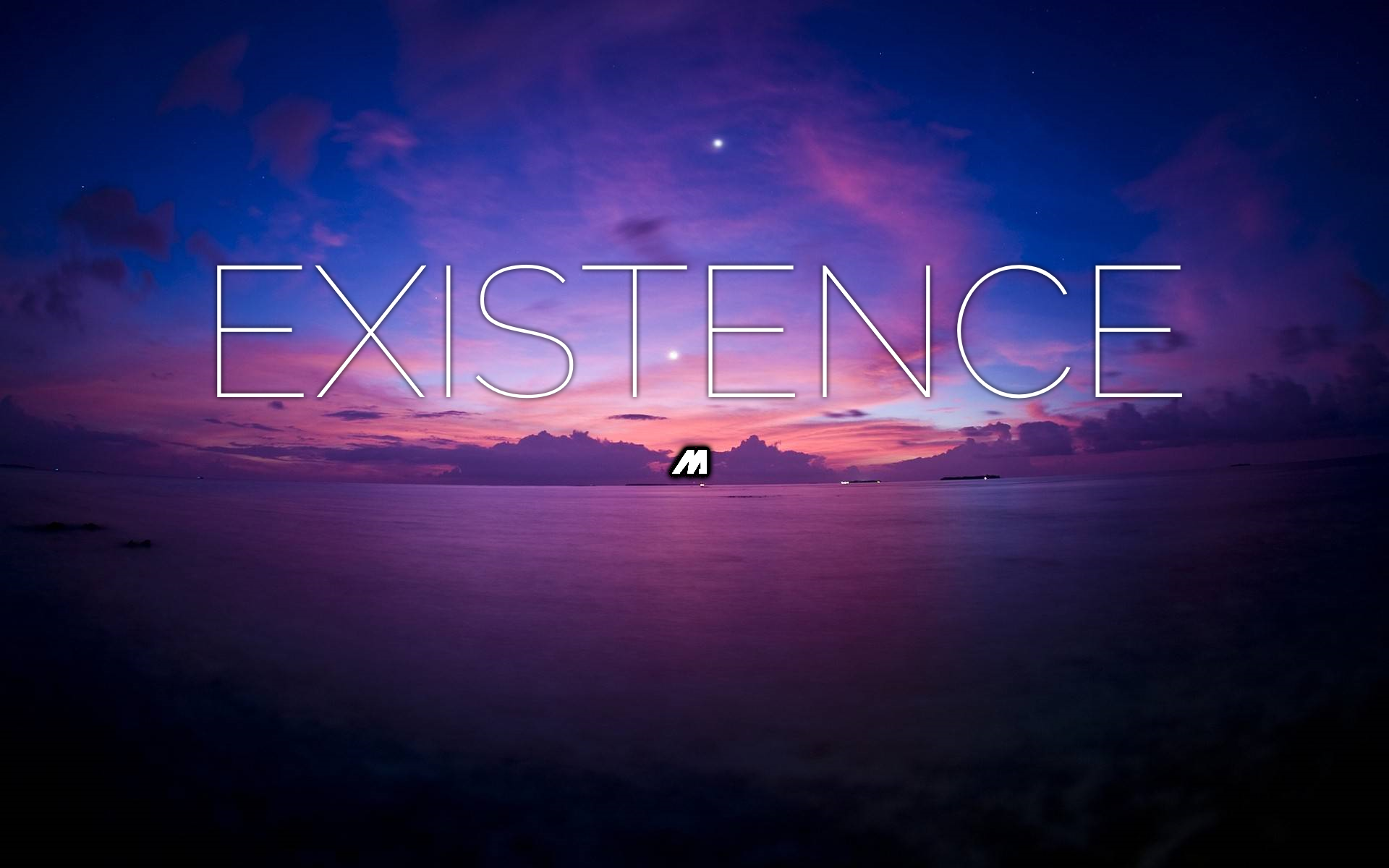 5937955_149476421123_existence.png