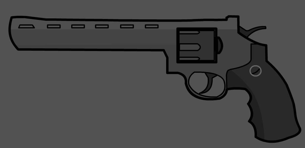 5841556_149487245673_revolver.png